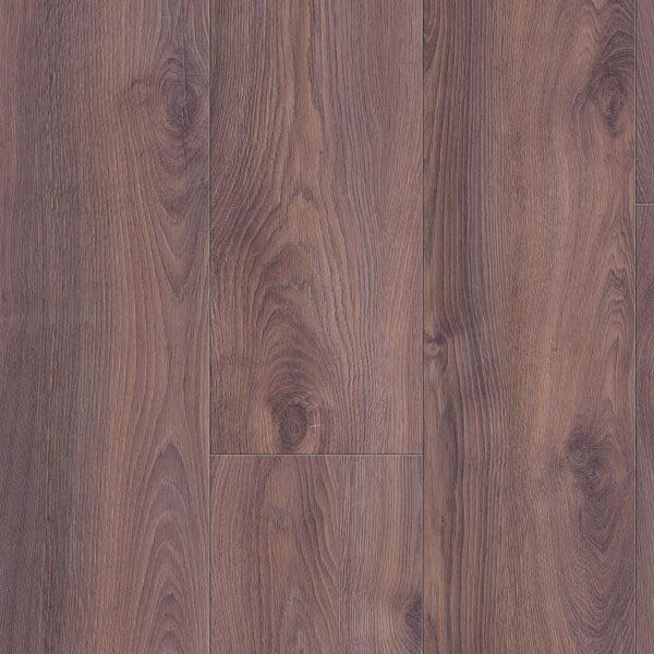 Laminat HRAST TERRA BROWN LFSROY-4791/0 | Floor Experts