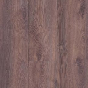 Laminat HRAST TERRA BROWN LFSROY-5802/0 | Floor Experts