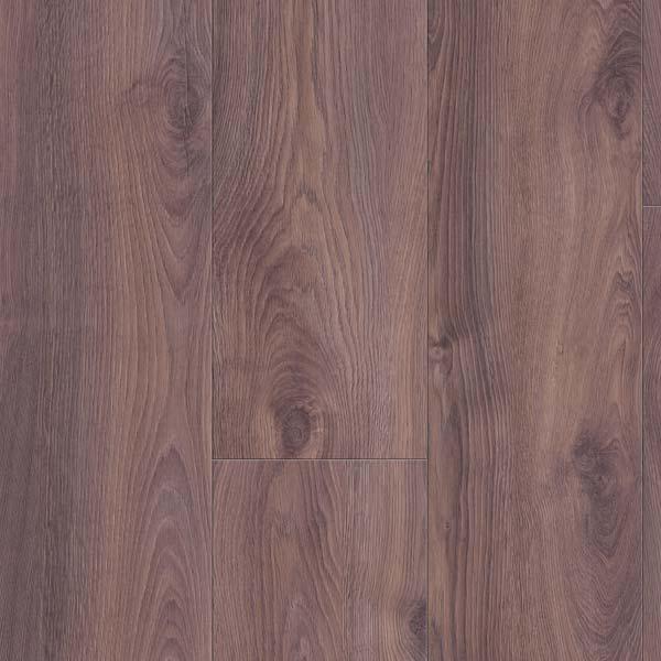 Laminat HRAST TERRA BROWN – Prodaja i ugradnja – LFSROY-5802/0