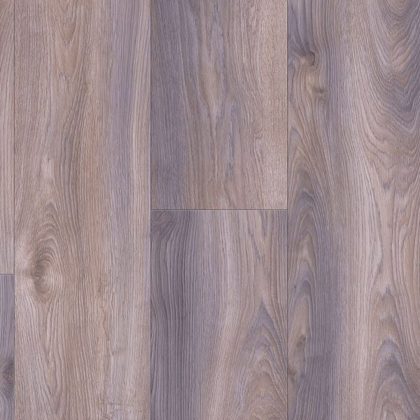 Laminat HRAST TERRA GREY LFSROY-4792/0 | Floor Experts