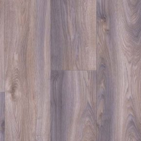 Laminat HRAST TERRA GREY LFSROY-5803/0 | Floor Experts