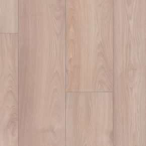 Laminat HRAST TERRA LIGHT LFSROY-4752/0 | Floor Experts
