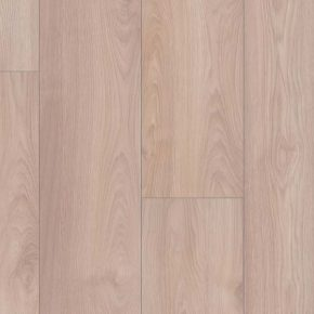 Laminat HRAST TERRA LIGHT LFSROY-5863/0 | Floor Experts