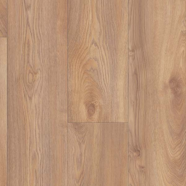 Laminat HRAST TERRA NATURE LFSROY-4794/0 | Floor Experts