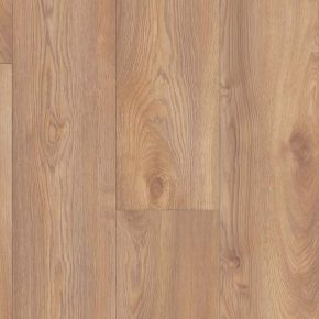 Laminat HRAST TERRA NATURE LFSROY-5805/0 | Floor Experts