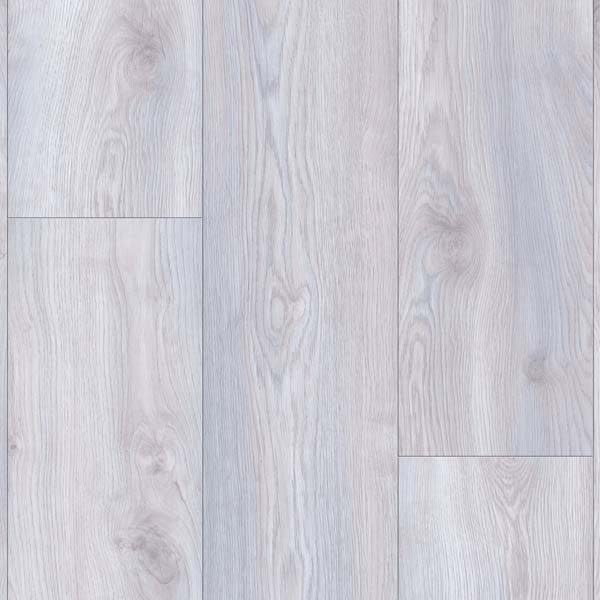 Laminat HRAST TERRA WHITE LFSROY-4793/0 | Floor Experts