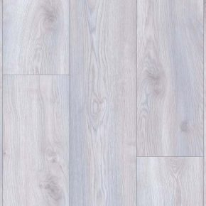 Laminat HRAST TERRA WHITE LFSROY-5804/0 | Floor Experts