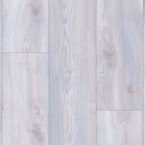 Laminat HRAST TERRA WHITE – Prodaja i ugradnja – LFSROY-5804/0