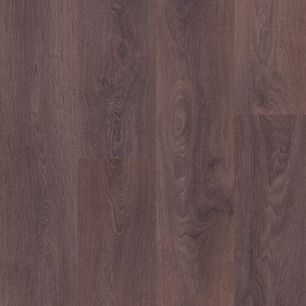 Laminat HRAST TORINO 9744 ORGEDT-8633/0 | Floor Experts