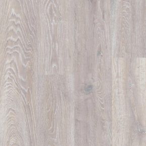 Laminat HRAST TOSCANA  6654 ORGEDT-5543/0 | Floor Experts