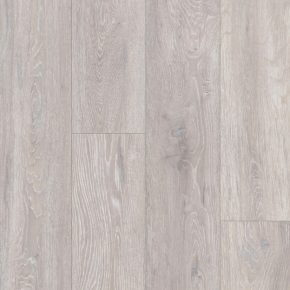 Laminat HRAST TOSCANA 6654 ORGESP-5543/0 | Floor Experts
