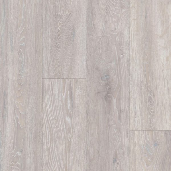 Laminat HRAST TOSCANA 6654 ORGESP-5543/0 | Floor Experts