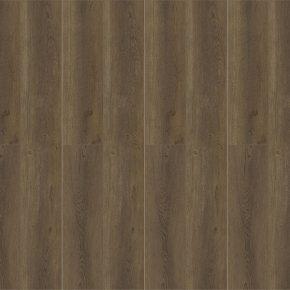 Laminat HRAST TOWN HOUSE SWPLIS3247 | Floor Experts