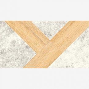 Laminat HRAST TRAVERTIN VABHER-803 | Floor Experts