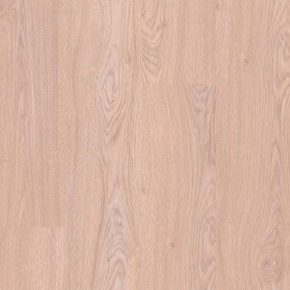Laminat HRAST UMBER LIGHT COSSTY-2974/0 | Floor Experts