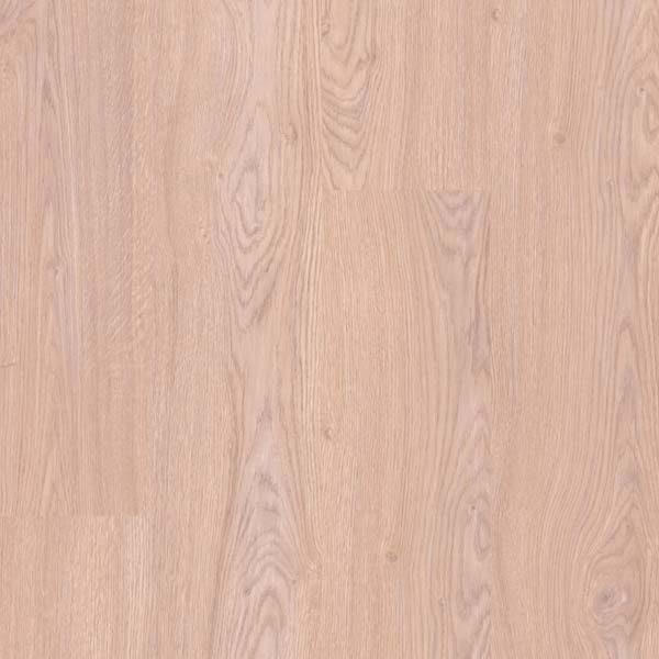 Laminat HRAST UMBER LIGHT COSSTY-2974/0 | Floor Experts
