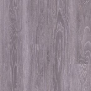 Laminat HRAST VALLEY GREY 5110 ORGCLA-4009/0 | Floor Experts
