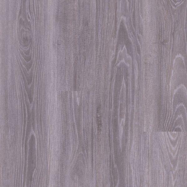 Laminat HRAST VALLEY GREY 5110 ORGCLA-4009/0 | Floor Experts