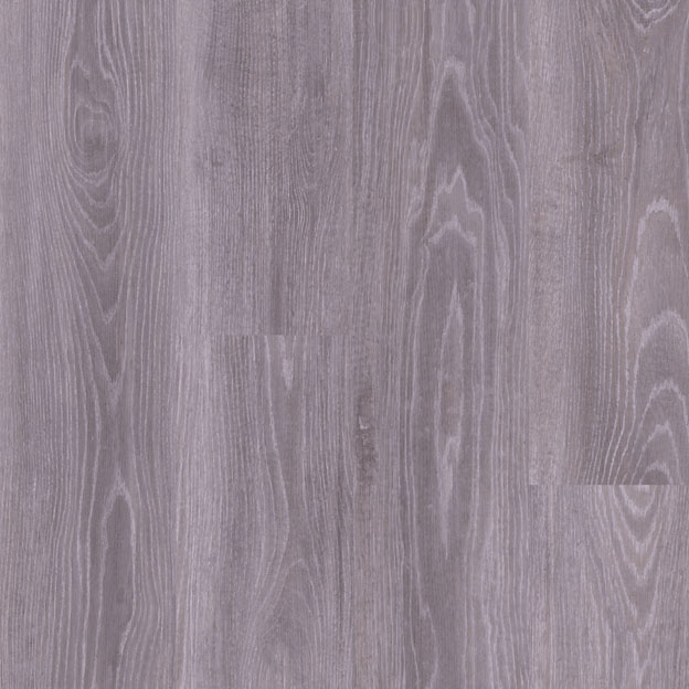 Laminat HRAST VALLEY GREY 5110 – Prodaja i ugradnja – ORGCLA-4009/0