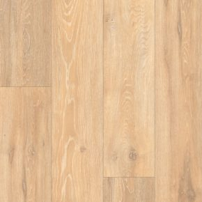 Laminat HRAST VALLEY KROSNC-5540 | Floor Experts