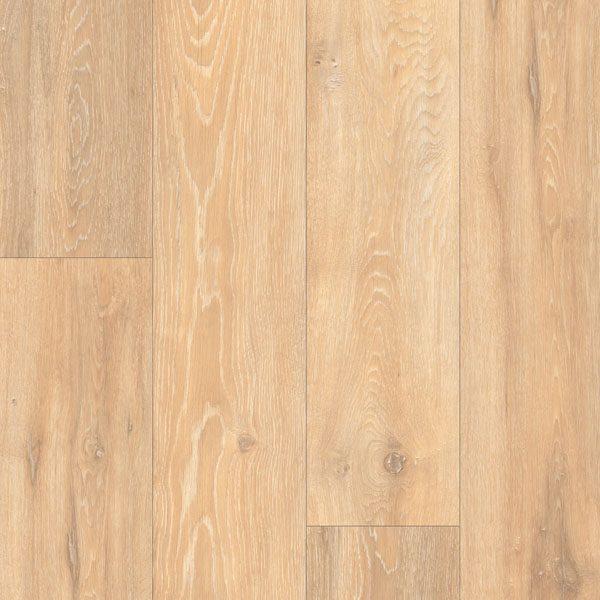 Laminat HRAST VALLEY KROSNC-5540 | Floor Experts