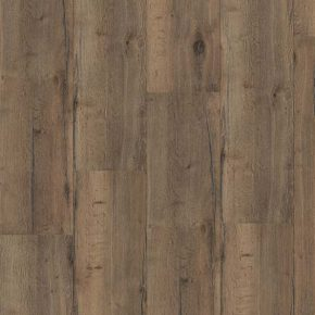 Laminat HRAST VALLEY MOCCA 2V EGPLAM-L016/0 | Floor Experts