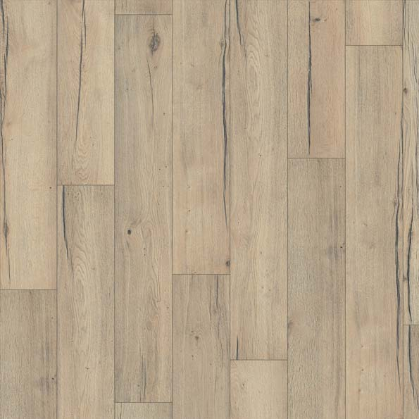 Laminat HRAST VALLEY SMOKE 4V EGPLAM-L015/0 | Floor Experts