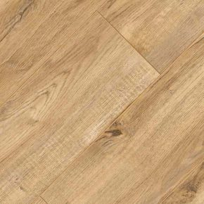 Laminat HRAST VALLEY VABCOU-1208/0 | Floor Experts