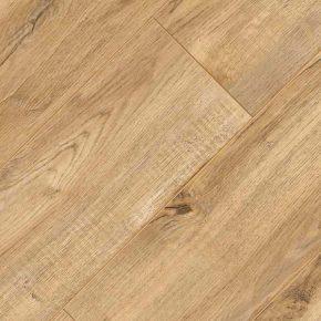 Laminat HRAST VALLEY VABCOU-1208/0 | Floor Experts