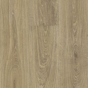 Laminat HRAST VENDOME AQUCLA-VEN/02 | Floor Experts