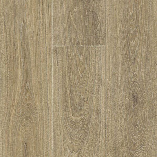 Laminat HRAST VENDOME AQUCLA-VEN/02 | Floor Experts