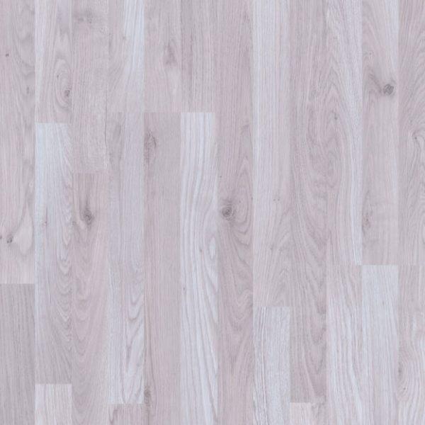 Laminat HRAST VENN 9574 ORGSTA-8463/0 | Floor Experts