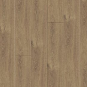 Laminat HRAST VERBIER KSW01SOC-3032 | Floor Experts