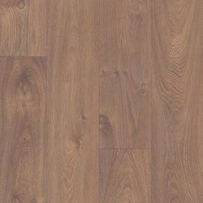 Laminat HRAST VERBIER SWPSYN3032 | Floor Experts