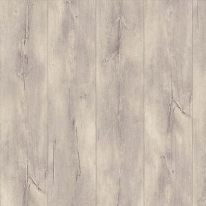 Laminat HRAST VERDON WHITE 2V EGPLAM-L033/0 | Floor Experts
