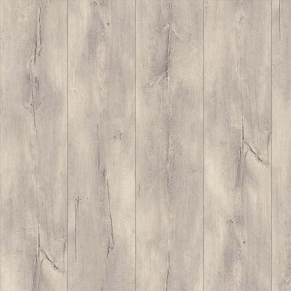 Laminat HRAST VERDON WHITE 2V EGPLAM-L033/0 | Floor Experts