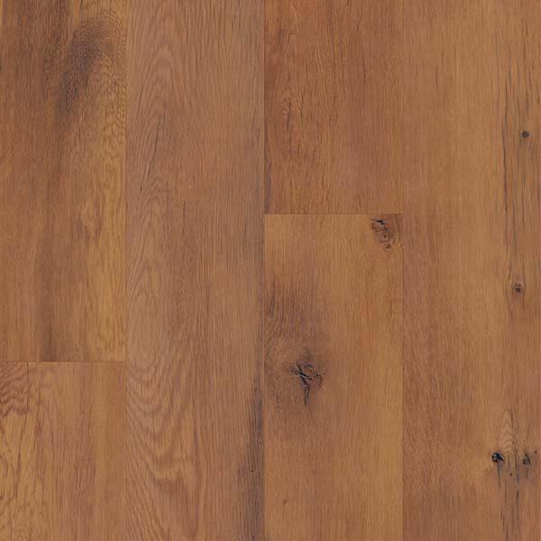 Laminat HRAST VINTAGE CASK KROVSC-K276 | Floor Experts