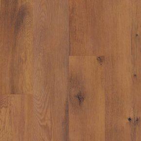 Laminat HRAST VINTAGE CASK ORGSPR-K387 | Floor Experts