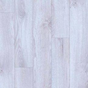 Laminat HRAST VISTA KROVSP-7843 | Floor Experts