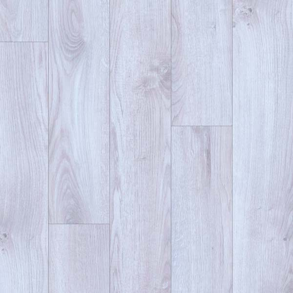 Laminat HRAST VISTA KROVSP-7843 | Floor Experts