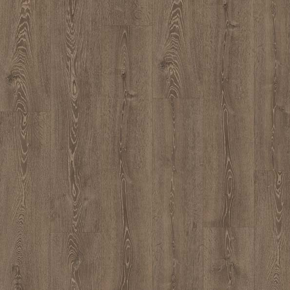 Laminat HRAST WALTHAM BROWN 4V EGPLAM-L125/0 | Floor Experts