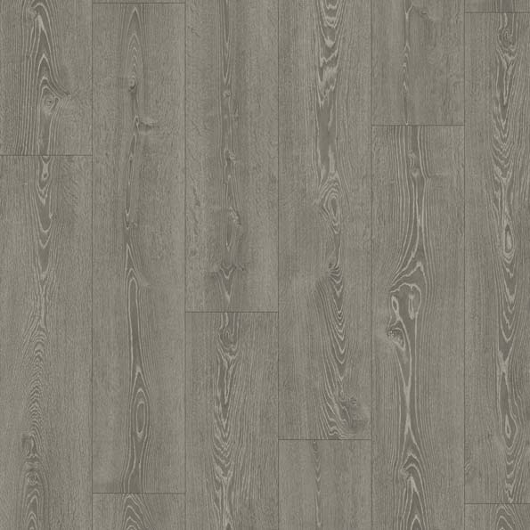 Laminat HRAST WALTHAM GREY 4V EGPLAM-L124/0 | Floor Experts