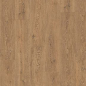 Laminat HRAST WALTHAM NATURAL 4V EGPLAM-L122/0 | Floor Experts