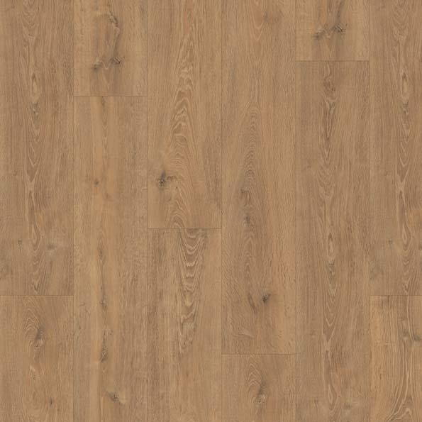 Laminat HRAST WALTHAM NATURAL 4V EGPLAM-L122/0 | Floor Experts