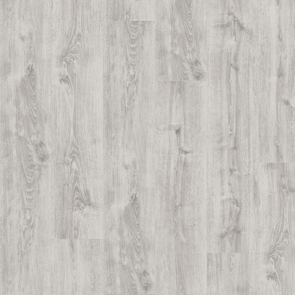 Laminat HRAST WALTHAM WHITE 4V EGPLAM-L123/0 | Floor Experts