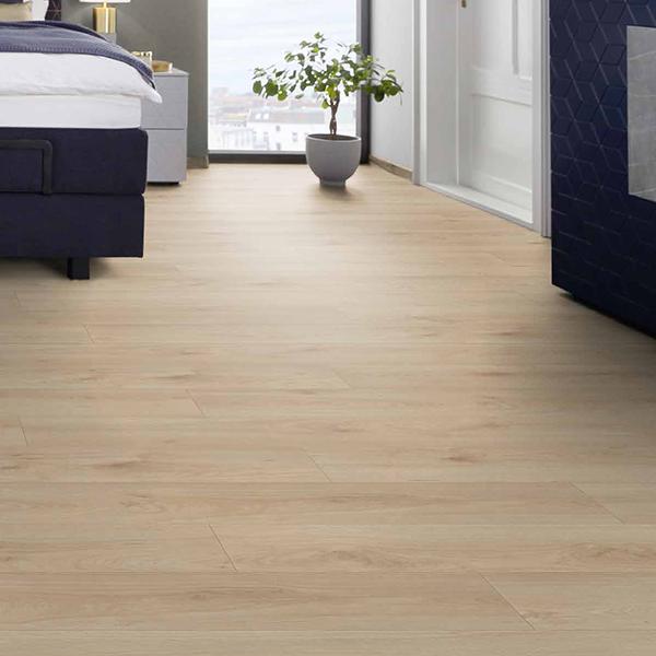 Laminat HRAST WELLNESS VABCOS-825V/0 Posetite centar podnih obloga Floor Experts