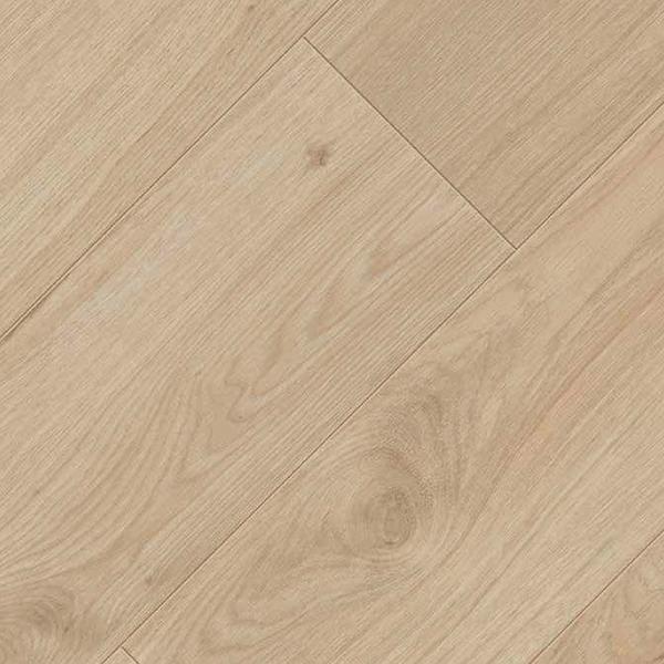 Laminat HRAST WELLNESS VABCOS-825V/0 | Floor Experts