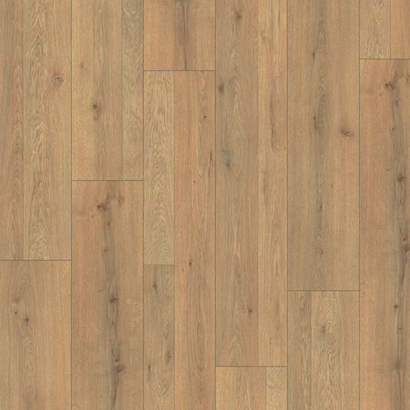 Laminat HRAST WHISTON LIGHT 4V EGPLAM-L072/0 | Floor Experts