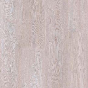 Laminat HRAST WHITE OILED KROCM5552   Floor Experts