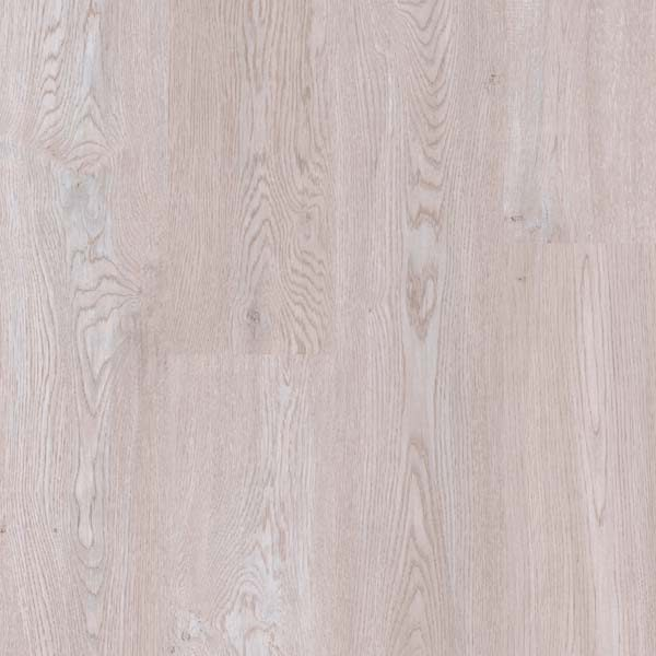 Laminat HRAST WHITE OILED KROCM5552 | Floor Experts